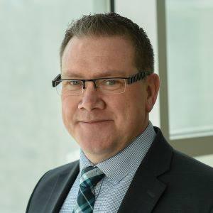 Volker Gerdts Headshot
