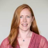 Alison Cretney, Managing Director of Energy Futures Lab
