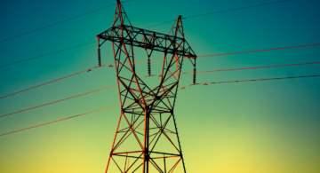 Energy Powerlines Featured Image Michelle Branigan