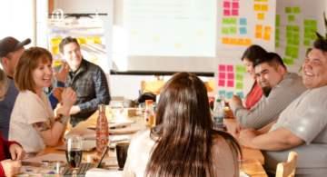 EntrepreNorth, Entrepreneurship in Canada's North