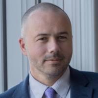 Alex Benay CIO Strategy KPMG Canada Headshot 300x300