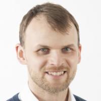 Colin Yates_Agri-Food Processing