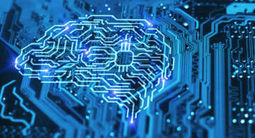 Machine Learning's Impact on the Future of Canada's Workforce