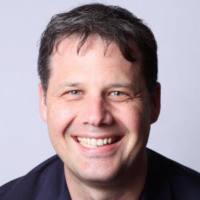 Cory Janssen AI