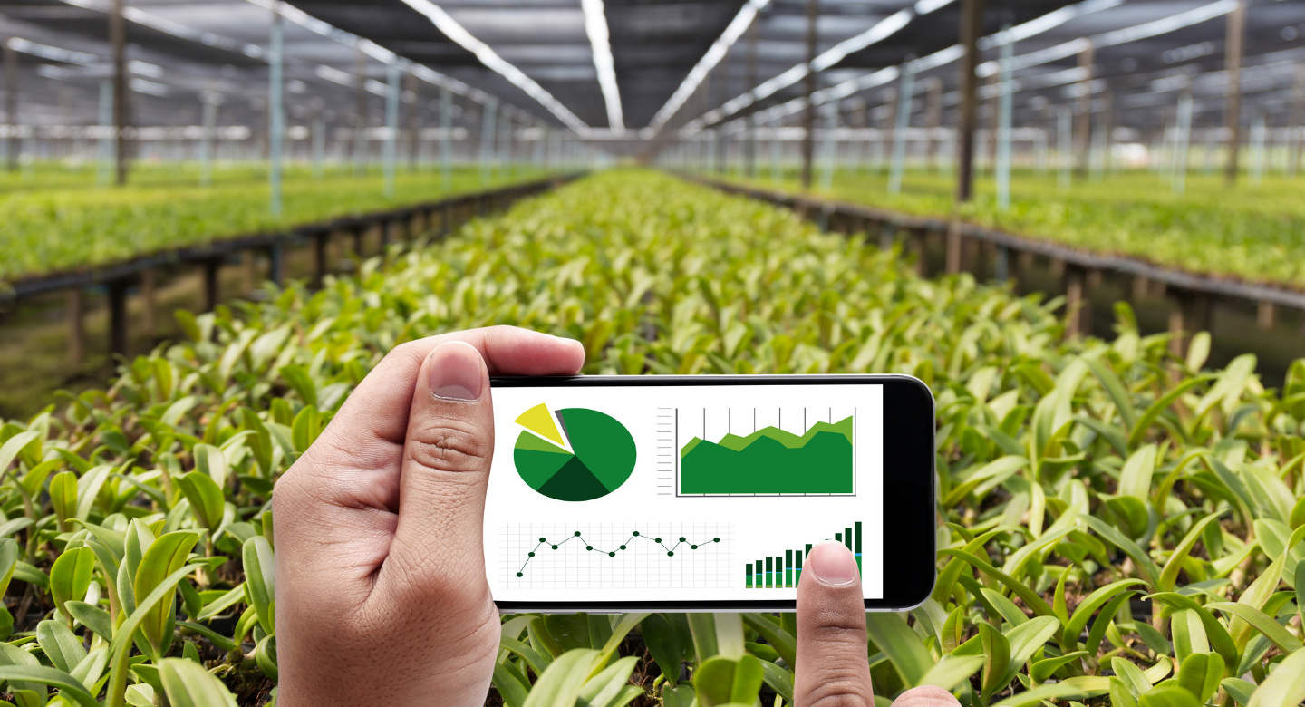 Agri-Food Ecosystem and Next Level of Talent