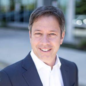 Kevin Peesker