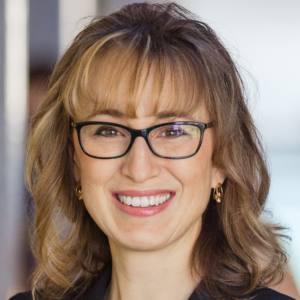 Monica Gattinger UOttawa