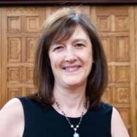 Barbara Sherwood Lollar Earth Sciences