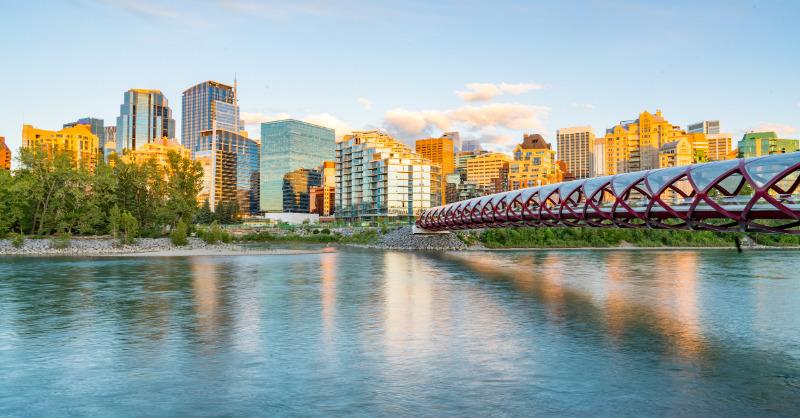Calgary Innovation