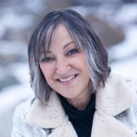 Sandra Sutter PTW Energy