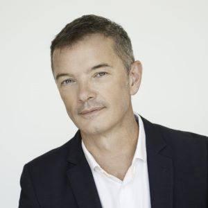 Damien Silès