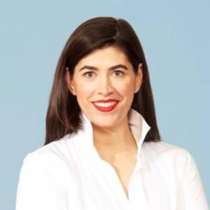 Kim Furlong, CEO CVCA Canada