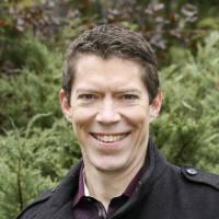 Matt McQuillen - Entrepreneurship