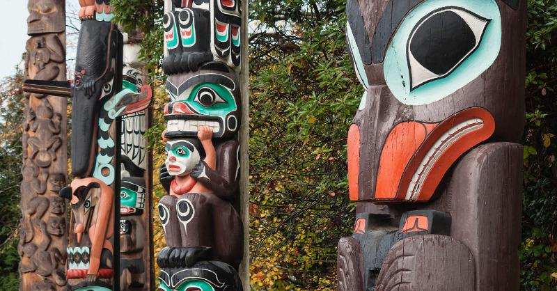 Rachel Mishenene Skills Development for Indigenous Teachers and Learners