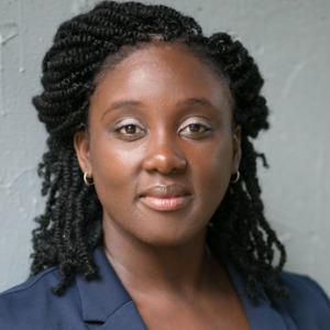 Gladys Okine-Ahovi Council for Youth Prosperity