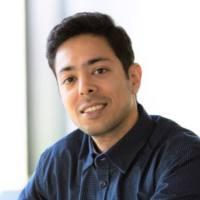 Mohammad Ali Amini Nanology Labs