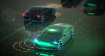 autonomous vehicle ottawa