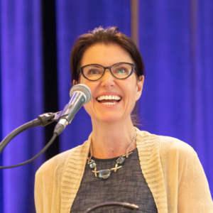 Deborah Dullen