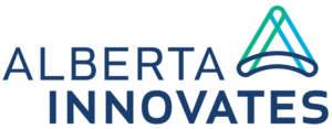 Alberta Innovates Logo